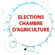 Actu - Chambre d agriculture 24 ...