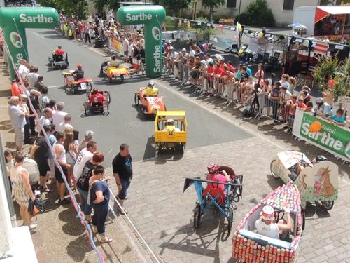 Course de voitures à pédales - 3ème édition 22 juin 2014_06194