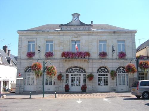 Hôtel de Ville_01349