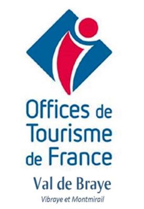 Logo OTVDB 2014 petit
