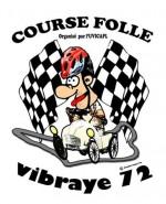 Course folle