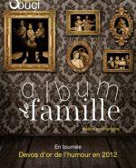 Album_de_Famille_affiche_350