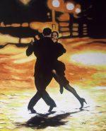 DW Tango argentin 100_7611 recadrée
