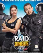 Raid_dingue
